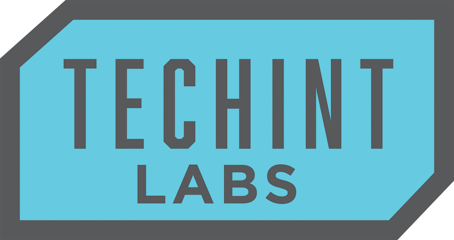 Techint Labs