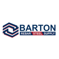 Barton Supply