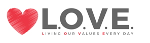 L.O.V.E. Restaurant Group