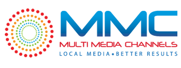 Multi Media Channel, LLC